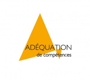 LOGO-Adequation-560x500