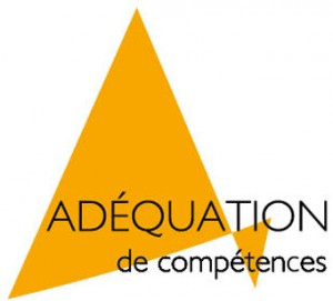 mise à disposition de personnel Adéquation Voiron