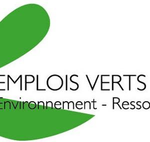 Les emplois verts - Groupe Adéquation