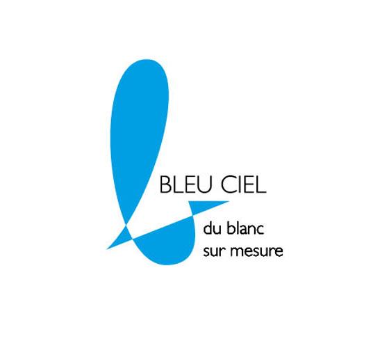 LOGO-bleu-ciel-560x500