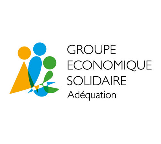 logo-groupe-economique-solidaire-adequation