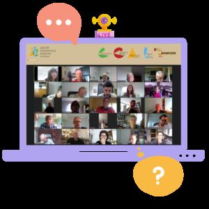 Assemblée Générale 2020 du Groupe Adéquation, la vidéo est en ligne !
