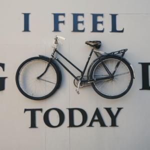 Le groupe Adéquation lance son activité vélo !